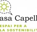 2021: Noves activitats de sostenibilitat a la Casa Capell